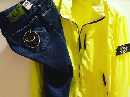"""New In "" @modehaus_sagmeister #stoneisland #jacobcohen #classyman #mensstyleguide #menswear #men…"