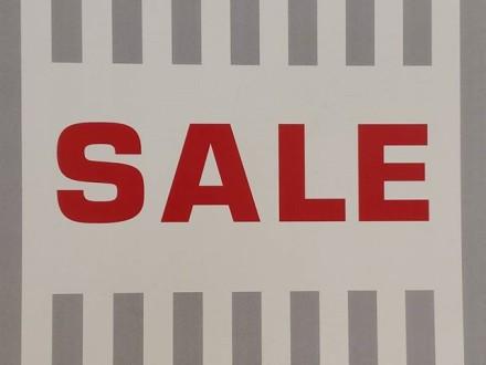 """Sommer Sale bei Sagmeister """"der Mann""""  #sagmeister #classyman #mensstyleguide #menswear #mensfash…"""