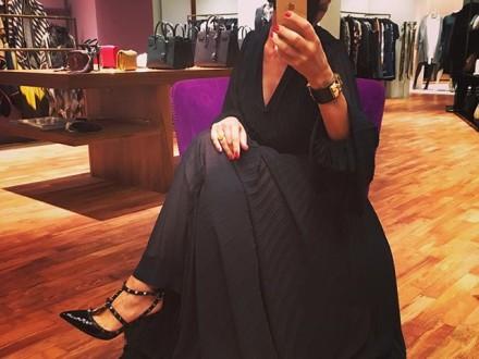 A dress for tonight ?  #wunderkind #dress #goout #fashionstyle #fashionista #fashionblogger #fash…