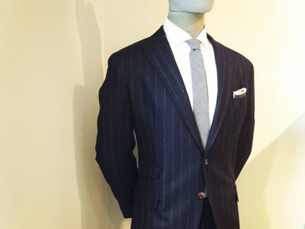 New in#sagmeister #eleventy_milano #eleventy #instafashionista #fashionblogger #fashions #blogge…