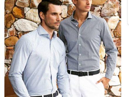 @du4_shirts #sagmeister #mensfashion #mens #menstyle #menfashion #fashion #style #day #blogger #l…