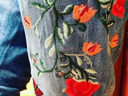 love it  @cambio_official #sagmeister #sagmeister_women #womenwear #women #womenstyle #womenswear…