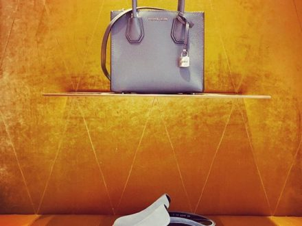 new in @michaelkors @robertclergerie #sagmeister #sagmeister_women #women #womenwear #womenstyle…