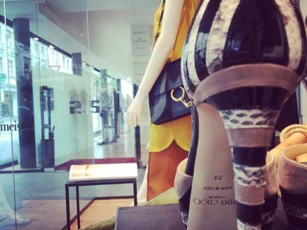 PERFECT  @jimmychoo @chloe @dorotheeschumacher #fashion #fashionista #fashionblogger #instagood #…