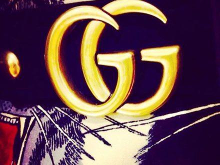 NEW IN @gucci #gucci #guccibag #guccimarmont #sagmeister_women #onlineshop #farfetch #feldkirch #…