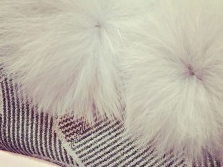 PERFECT SHOE FOR WINDY DAY  @jimmychoo #shoelover #shoes #newstyle #newfashion #newin #fashion #f…