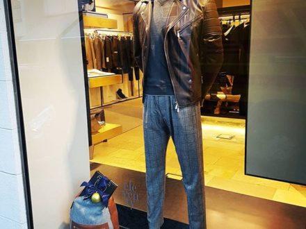 #eleventy #milano #men #mens #instagram #city #ootd #pic #day #blog #blogger #austria #style #sho…