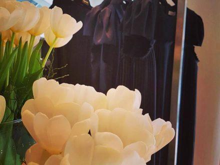 NEW IN @nobitalai @sagmeister_women #fashion #fashionblogger #fashionista #styleblogger #style #s…