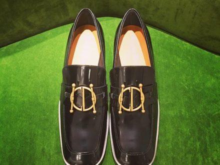 J'ADIOR SHOES … @dior #shoes #dior #jadior #newin #newstyle #newsaison #saison #fashion #fash…
