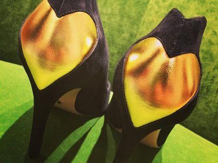 J'ADIOR SHOES… @dior #jadior #shoes #loveshoes #luxurydesign #luxurylifestyle #luxuryfashion …