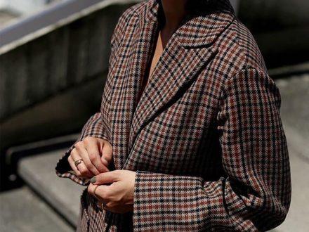 NEW SAISON… @luisacerano @anaiseleni #luxury #luxuryfashion #luxurydesign #luxurylifestyle #wom…