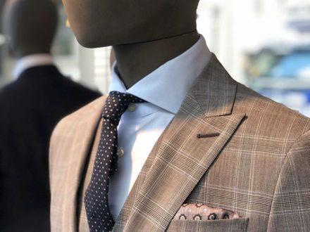 Suit up! @dsquared2 ️️  …. #bregenz #feldkirch #dornbirn #potd #menswear #menstyle #dsqu…