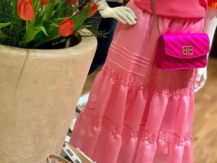 HAPPY VALENTINE… #new #newin #style #styleinspiration #styleblogger #valentinstag #valentine #r…