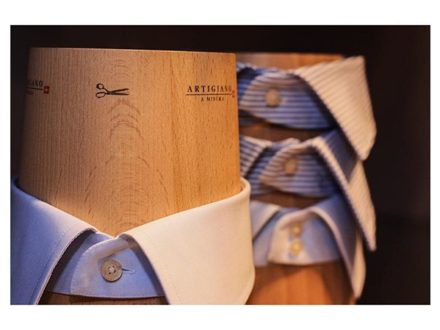 Made to measure by @artigianobyasoni #sagmeister #sagmeister_men #menwear #madetomeasure #tailore…