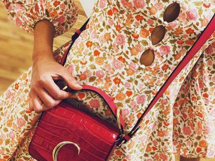 SUMMER DAYS… @zimmermann @chloe  #new #newin #style #styleinspiration #dresslover #fashion #fas…