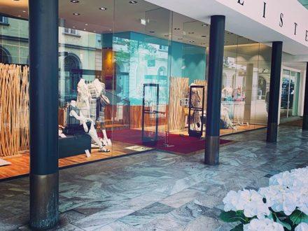 SAGMEISTER WOMEN BREGENZ … #sagmeister #sagmeisterwoman #sagmeister_women #luxury #luxuryhouse …