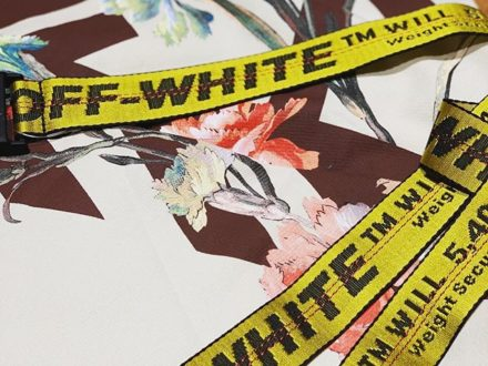 CAPSULE COLLECTION… @off____white #offwhite #newin #style #styleinspiration #outfitoftheday #in…