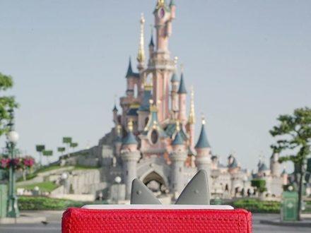 Das lange Warten auf die #Disneytonies hat endlich ein Ende  am 15.08 ist es nun so weit! #disney…