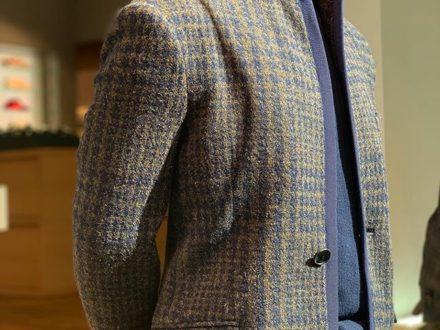 New autumn wear from @etro #sagmeister_men #sagmeister #etro #newcollection #autumn #autumnoutfit