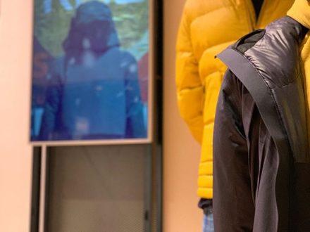 @alphatauri is now available at our stores!!! Die Kollektion von @alphatauri ist die perfekte Kom…