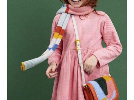 The best way to make children good is to make them happy – Oscar Wilde #goodgirl #happygirl #laug…