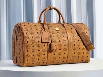 MCM WORLDWIDE… @mcmworldwide #new #newin #style #baglover #instagood #fashion #fashionblogger #…