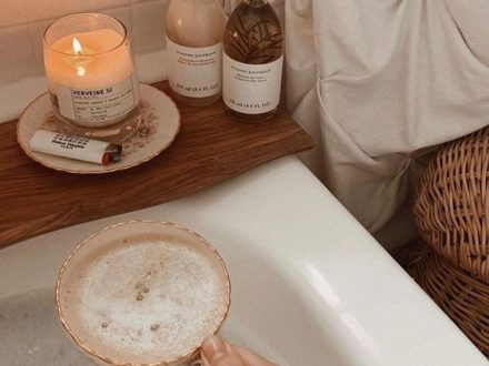 SUSANNE KAUFMANN… @susannekaufmann_ #Skincare #WinterSkin #Wellness #OrganicBeauty #BodyButter …