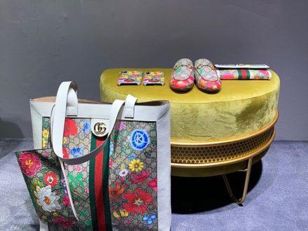 GUCCI LOVE … @gucci @sagmeister_women #fashion #style #styleinspiration #vorarlberg #bregenz #l…