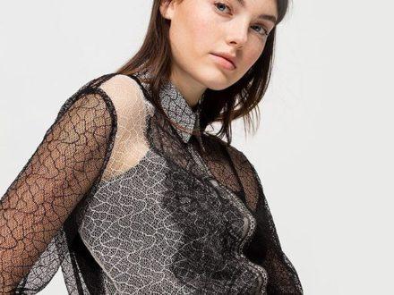 NEW COLLECTION… @luisacerano #newin #fashion #fashionblogger #style #styleinspiration #women #w…