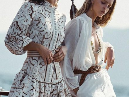 ZIMMERMANN … #new #newin #style #styleinspiration #newsaison #saison #instagood #fashion #fashi…