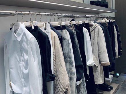 LECH STYLE… #lech #winterwonderland #brunellocucinelli #style #styleinspiration #fashionblogger…
