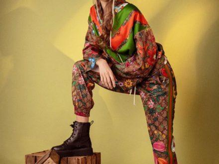 GUCCI LOVERS… @gs.nic @juliamalin_  #gucci #guccicruise20 #new #newin #style #styleinspiration …