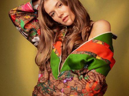 GUCCI LOVERS… @gucci @gs.nic @juliamalin_ #fashion #style #styleinspiration #instagood #vorarlb…